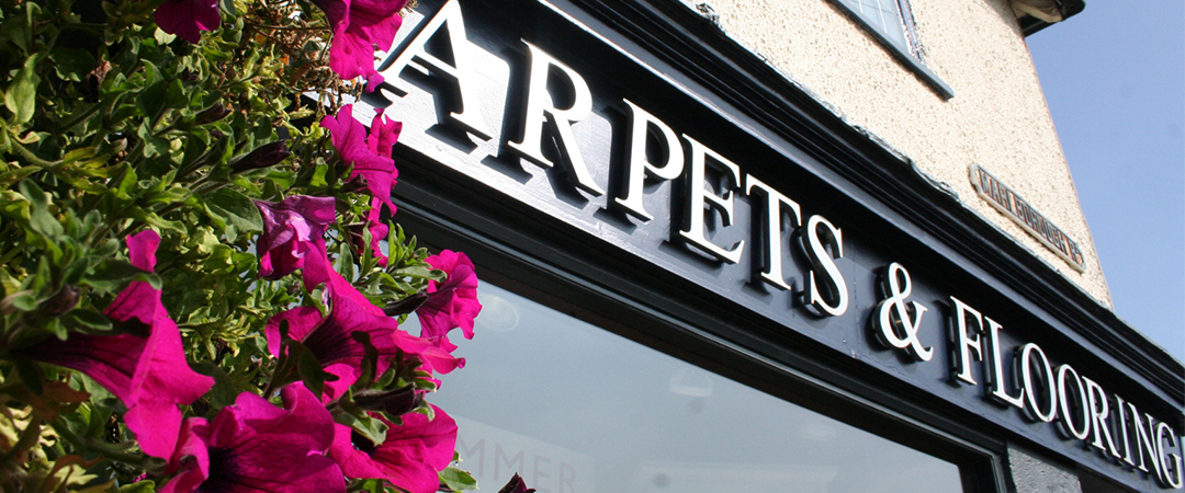 Beeston Kings Carpets And Interiors Of Nottingham For The