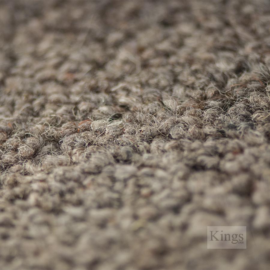 Wool Twist Carpet Carpet Vidalondon