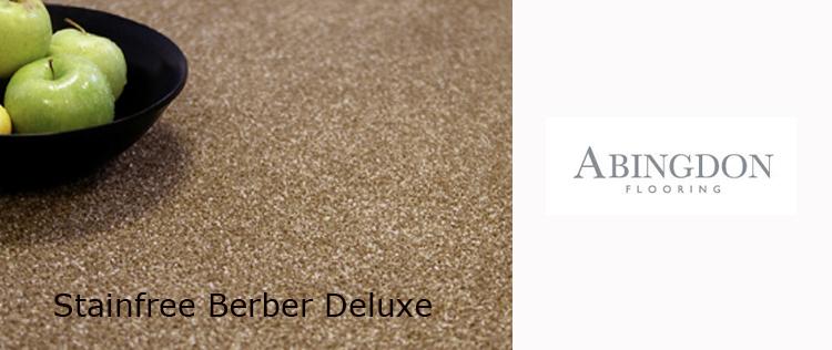 Abingdon Carpets