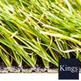 Artificial Grass Augusta at Kings of Nottingham for the best deals on artificial grass.