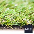 Artificial Grass Ganton at Kings of Nottingham for the best selection of artificial grass.