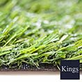 Artificial Grass Hoylake at Kings of Nottingham for that better grass deal.