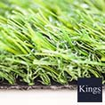 Artificial Grass Muirfield at Kings for the best selection of artificial grass.