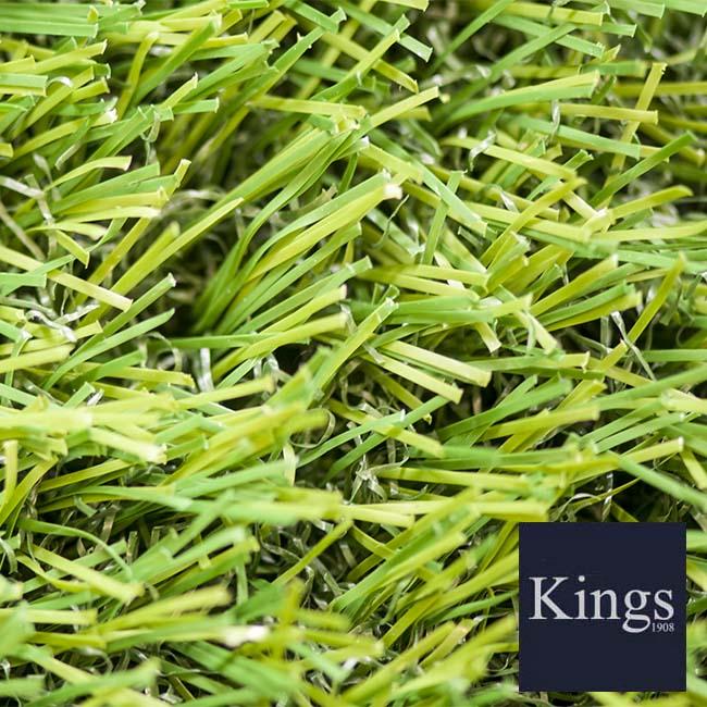 Artificial Grass Muirfield Kings