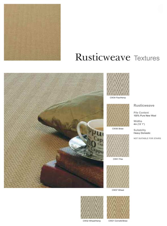 Axminster Carpets Rustic Weave Kings Interiors