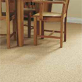 Axminster Carpets Simply Natural at Kings of Nottingham for the very best price.