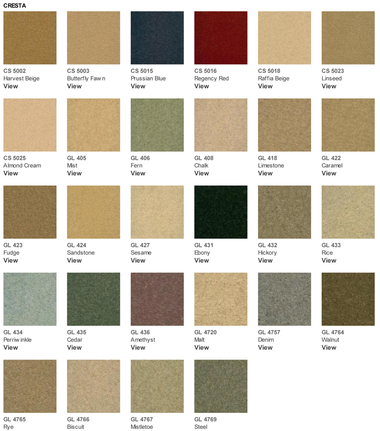 Brockway Carpets Cresta Twist 2