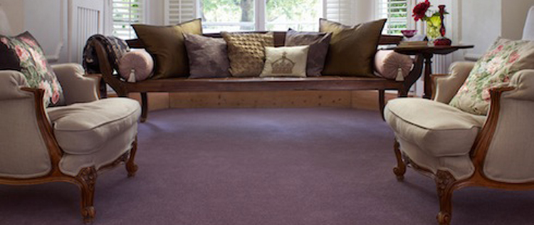 Brockway Carpets Jubilee and Jubilee Stripe