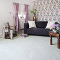 Brockways Carpets