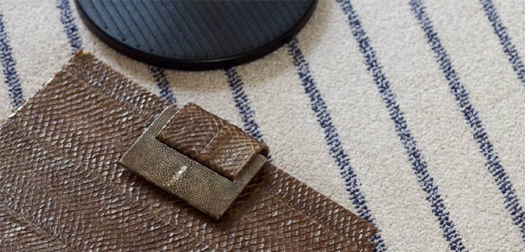 Brockway Carpets Savile Row 4