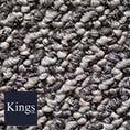 Boucle Loop Bark at Kings of Nottingham for that better carpet deal.