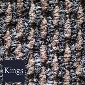 Hobnail Loop Pebble Kings