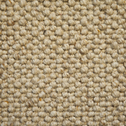 Classic Berber Wool Loop Pile HL20, very much reminiscent of the classic 70's Rusticana berber.