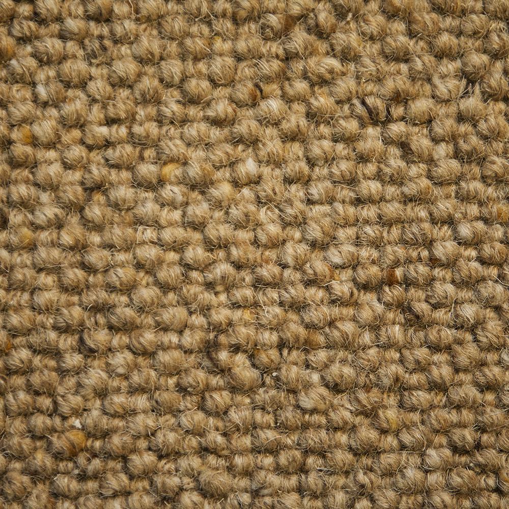 Classic Berber Wool Loop Pile Hl24 S Kings