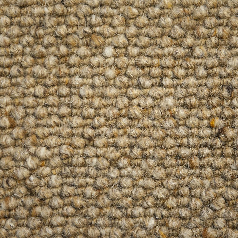 Classic Berber Wool Loop Pile Hl25 S Kings
