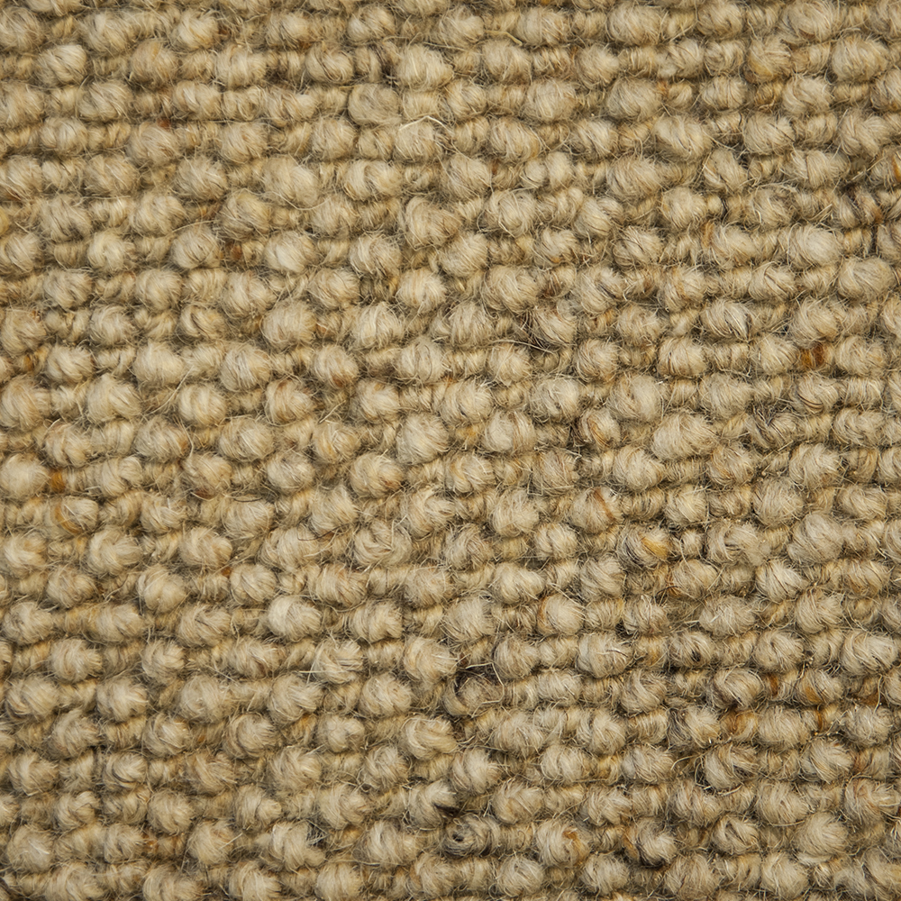 Classic Berber Wool Loop Pile Hl26 S Kings