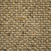 Classic Berber Wool Loop Pile HL31 a truely 100% natural carpet for the neutral interior.