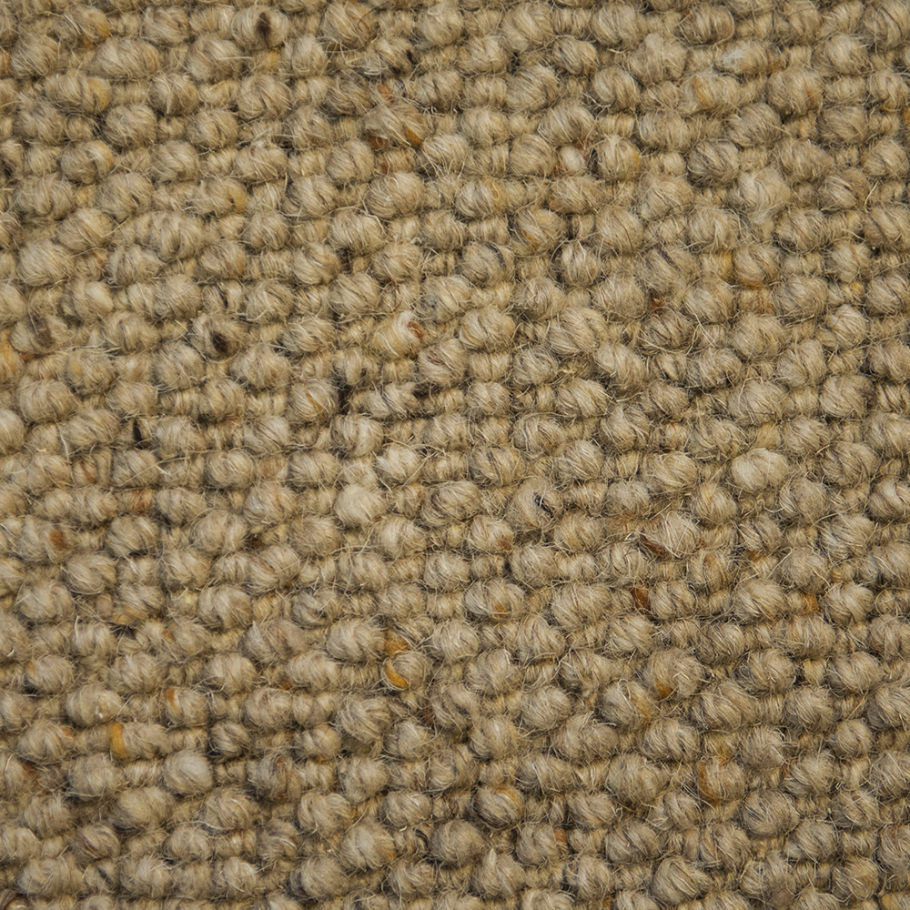 Classic Berber Wool Loop Pile Hl33 S Kings