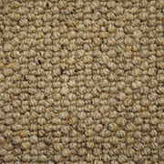 Classic Berber Wool Loop Pile HL33, a true berber in every sense, purfectly natural, purfectly neutral.