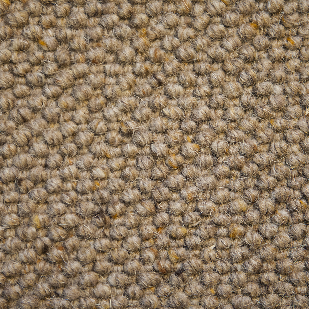 Classic Berber Wool Loop Pile Hl34 S Kings