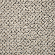 Rustic Weave Wool Loop Pile NR 21, the largest selection of pure new wool loop piles in the UK.