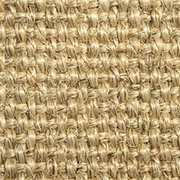 Sisal Artemis Silver at Kings the sisal flooring specialists.