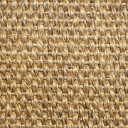 Sisal Belize Aztec at Kings the sisal flooring experts.