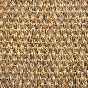 Sisal Belize Maya at Kings the natural flooring specialists