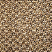 Sisal Bengal Raj at Kings for the best collection of sisal and natural flooring.