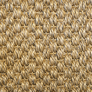Sisal Bengal Ranakpur at Kings the natural flooring experts.