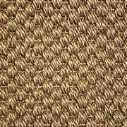 Sisal Bengal Udaipur at Kings the natural flooring shop for the largest selection of coir, seagrass and sisal.
