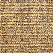 Sisal Boucle Anise at Kings for the largest selection of sisal boucle designs.