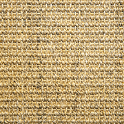 Sisal Boucle Cardamon at Kings the natural flooring retailers.