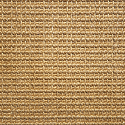Sisal Boucle Cinnamon at Kings the sisal and coir retailers.