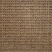 Sisal Boucle Cocoa at Kings the sisal coir seagrass experts.