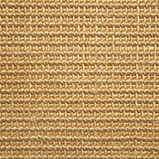 Sisal Boucle Linseed at Kings the natural flooring specialists.