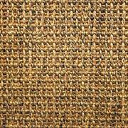 Sisal Boucle Nutmeg at Kings the natural flooring specialists.