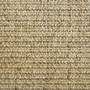 Sisal Boucle Sesame at Kings for the best collection of sisal, seagrass and coir