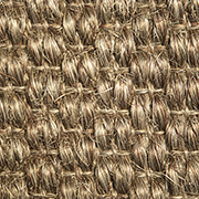 Sisal Himalaya Assam at Kings the natural carpet retailer.
