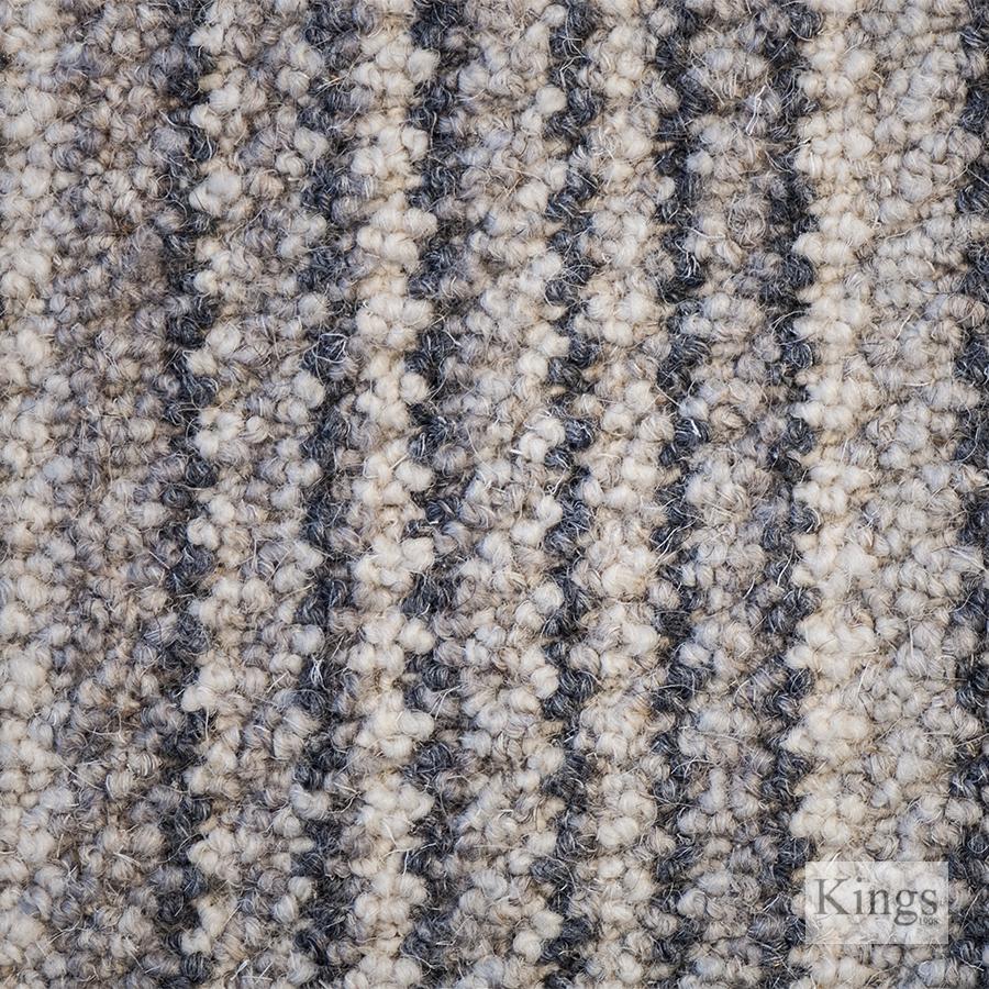 Telenzo Carpets Barbican Kings