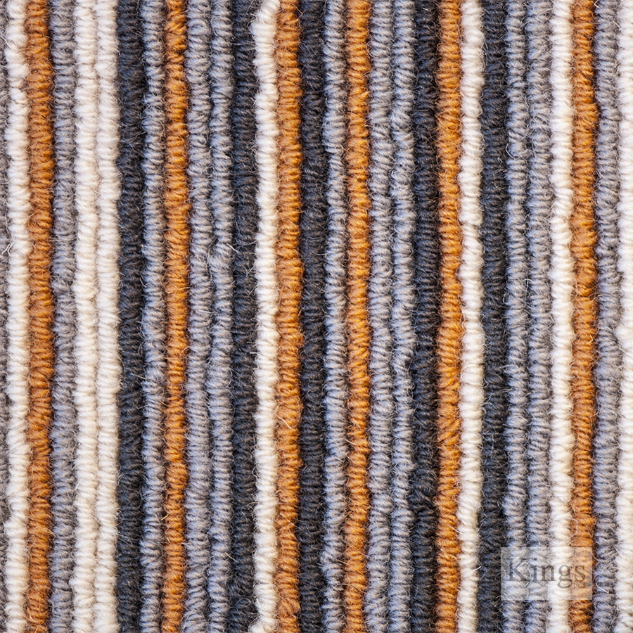 Westex Carpets Cambridge Stripe