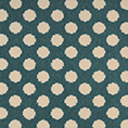 Alternative Flooring 7142 Quirky B Spotty Duck Egg
