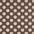 Alternative Flooring 7143 Quirky B Spotty Grey