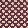 Alternative Flooring 7141 Quirky B Spotty Damson