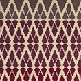 Alternative Flooring 7212 Quirky B Fair Isle Reiko