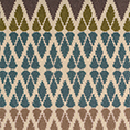 Alternative Flooring 7210 Quirky B Fair Isle Annie