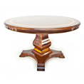 Charles Barr Grandeur Dining Table