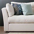 Henderson Russell Pellinore Super Large Sofa
