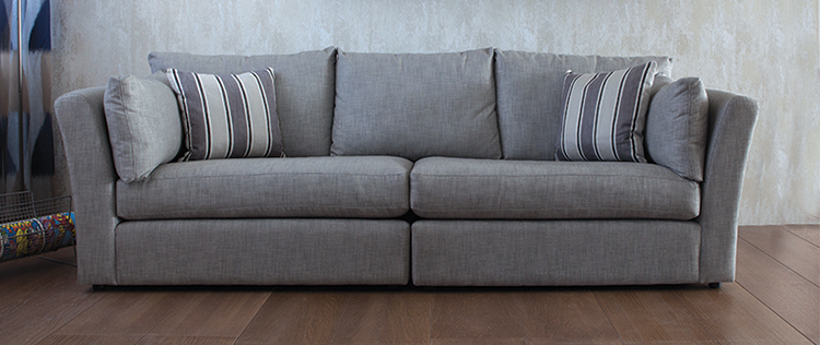Henderson Russell Pellinore Sofa Kings Interiors