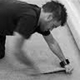 Carpet and Flooring Fitters Required